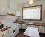 Foto 5 interior - Apartamento Lungolago, Baveno