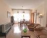 Foto 6 interior - Apartamento Lungolago, Baveno