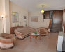 Foto 2 interior - Apartamento Lungolago, Baveno