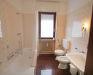 Foto 10 interior - Apartamento Lungolago, Baveno
