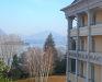 Apartamento Carl&Do, Baveno, Verano