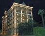 Foto 8 exterior - Apartamento Carl&Do, Baveno