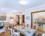 Foto 10 exterior - Apartamento Carl&Do, Baveno