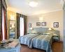 Foto 3 interior - Apartamento Carl&Do, Baveno