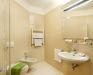 Foto 5 interior - Apartamento Carl&Do, Baveno