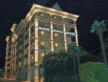 Baveno - Apartamenty Carl&Do