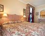 Image 4 - intérieur - Appartement Carl&Do, Baveno