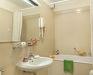 Image 6 - intérieur - Appartement Carl&Do, Baveno