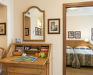 Foto 2 interior - Apartamento Carl&Do, Baveno