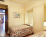Image 5 - intérieur - Appartement Carl&Do, Baveno