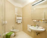 Image 7 - intérieur - Appartement Carl&Do, Baveno