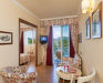 Foto 4 interior - Apartamento Carl&Do, Baveno