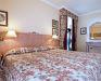 Foto 6 interior - Apartamento Carl&Do, Baveno