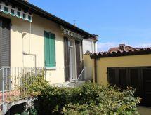 Baveno - Vakantiehuis Il Mulo