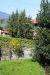 Image 19 extérieur - Maison de vacances Il Mulo, Baveno
