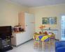 Image 6 - intérieur - Maison de vacances Il Mulo, Baveno