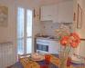 Image 7 - intérieur - Maison de vacances Il Mulo, Baveno