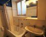 Image 12 - intérieur - Maison de vacances Il Mulo, Baveno