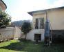 Image 17 extérieur - Maison de vacances Il Mulo, Baveno
