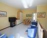 Image 2 - intérieur - Maison de vacances Il Mulo, Baveno