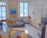 Image 5 - intérieur - Maison de vacances Il Mulo, Baveno