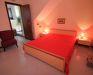 Image 9 - intérieur - Maison de vacances Il Mulo, Baveno