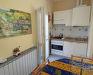 Image 8 - intérieur - Maison de vacances Il Mulo, Baveno