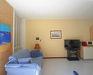 Image 3 - intérieur - Maison de vacances Il Mulo, Baveno