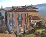 Foto 12 exterior - Apartamento La Silente, Isola Dei Pescatori