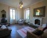 Foto 3 interior - Apartamento La Silente, Isola Dei Pescatori