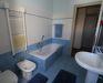 Foto 7 interior - Apartamento La Silente, Isola Dei Pescatori
