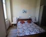 Foto 4 interior - Apartamento La Silente, Isola Dei Pescatori