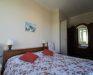 Foto 5 interior - Apartamento La Silente, Isola Dei Pescatori