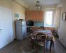Foto 6 interior - Apartamento La Silente, Isola Dei Pescatori