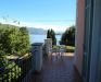 Foto 9 interior - Apartamento La Silente, Isola Dei Pescatori
