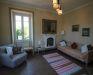 Foto 2 interior - Apartamento La Silente, Isola Dei Pescatori