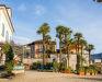 Foto 26 exterieur - Appartement La Silente, Isola Dei Pescatori