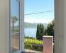 Foto 6 interieur - Appartement La Silente, Isola Dei Pescatori