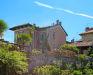 Foto 18 exterieur - Appartement La Silente, Isola Dei Pescatori