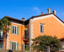 Foto 24 exterieur - Appartement La Silente, Isola Dei Pescatori