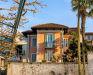 Foto 27 exterieur - Appartement La Silente, Isola Dei Pescatori