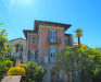 Foto 21 exterieur - Appartement La Silente, Isola Dei Pescatori