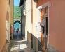 Foto 25 exterieur - Appartement La Silente, Isola Dei Pescatori