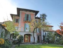 Isola Dei Pescatori - Apartamenty La Silente