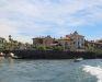 Bild 10 Aussenansicht - Ferienwohnung La Silente, Isola Dei Pescatori