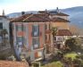 Bild 12 Aussenansicht - Ferienwohnung La Silente, Isola Dei Pescatori