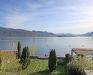 Bild 2 Innenansicht - Ferienwohnung La Silente, Isola Dei Pescatori