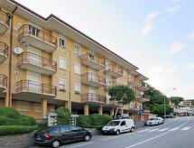 Nebbiuno - Ferienwohnung Appartamento Ginevra (NBB100)
