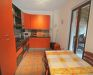 Foto 3 interior - Casa de vacaciones Mergozzo, Mergozzo