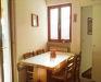 Foto 8 interior - Casa de vacaciones Mergozzo, Mergozzo